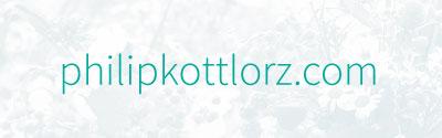 philipkottlorz.com-Banner-400x125